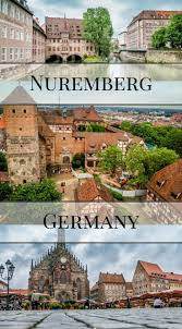 best 25 germany travel ideas only on pinterest germany germany