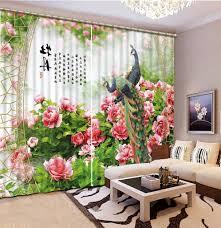 rideau de cuisine moderne rideau maison moderne affordable affordable extension maison