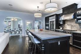 jeff lewis designs appealing jeff lewis design kitchen pictures best inspiration home