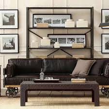 Old Style Sofa by China Antique Style Sofa China Antique Style Sofa Shopping Guide