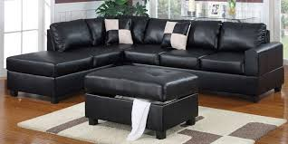 Sofa Designs Latest Pictures Latest Leather Sofa Designs 2017 Sofamoe Info