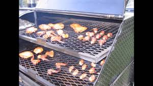 Backyard Grill 4 Burner Gas Grill by Backyard Grill Youtube