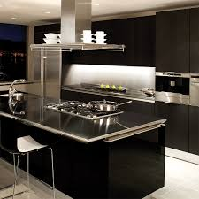 Kitchen Led Under Cabinet Lighting Make Kitchen Cabinets Tehranway Decoration