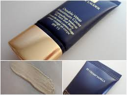 estee lauder double wear maximum cover 11 very light estée lauder double wear and double wear maximum foundation review