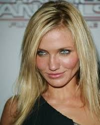 is short hair recommended for someone with centrifrugal citrical alopecia 23 best hairstyles images on pinterest cameron diaz hair hair
