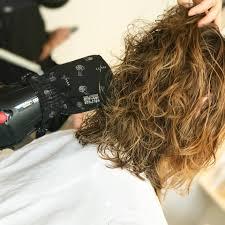 hairstyle show st louis mo may 2015 nova salon hair salon st louis 35 reviews 580 photos