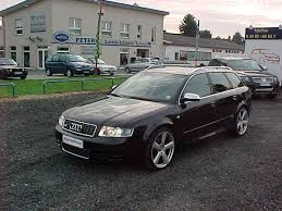 audi a4 avant automatic 1997 audi a4 avant 2 8 automatic related infomation specifications