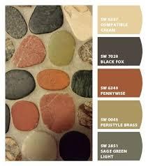 31 best my color scheme images on pinterest color schemes paint