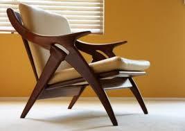 Midcentury Modern Furniture - antique danish mid century modern furniture all modern home designs