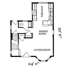 Home Design 1 1 2 Story T121632 1 By Hallmark Homes Two Story Floorplan