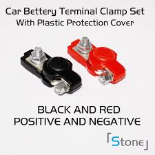 lexus pursuits visa platinum card for dodge jeep chrysler positive battery cable terminal end
