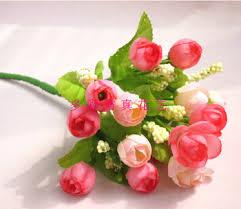 Silk Flowers Wholesale Cheap Wholesale Artificial Flower Heads Find Wholesale Artificial
