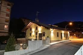 chambre d hote aoste italie les 10 meilleurs b b chambres d hôtes à aoste italie booking com