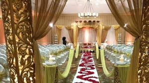 wedding venues in wedding venues in harrisburg pa sheraton harrisburg hershey hotel