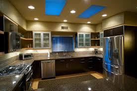Laminate Kitchen Designs Kitchen Remodels Tucson