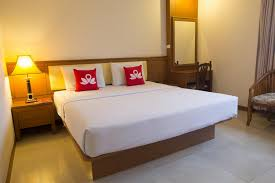 Zen Bedrooms Reviews Best Price On Zen Rooms Petchaburi 11 Pratunam In Bangkok Reviews