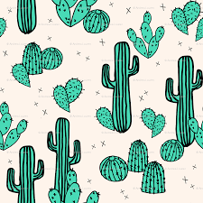 cactus cacti kids summer desert southwest tropical plants