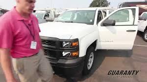 Chevy Silverado Work Truck 4x4 - 2014 chevy silverado crew cab work truck u2022 guarantycars com youtube