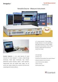 science tech engineering education solutions mandalay technology