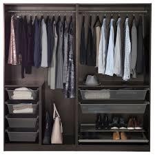 pax wardrobe 78 3 4x26x93 1 8