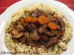 cuisiner du chevreuil au four la cuisine de sylvie bourguignon d orignal chevreuil aux légumes