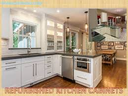 kitchen cabinets companies furniture cabinet companies near me cabinets direct online