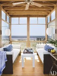 hamptons beach house decor tidal treasures