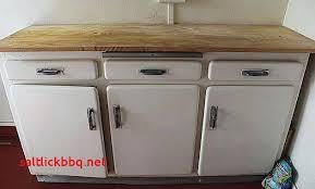 meubles cuisine facade de meuble de cuisine pas cher meuble bas cuisine pas cher
