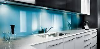 moderne landhauskchen blau moderne landhauskchen blau ziakia ragopige info