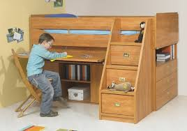 Bunk Cabin Beds 4 Reasons To Cabin Beds In Your House Elites Home Decor