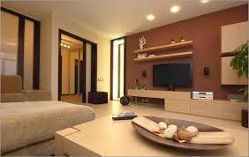 Sectional Sofas Room Ideas Living Room Contemporary Interior Design Ideas For Living Rooms