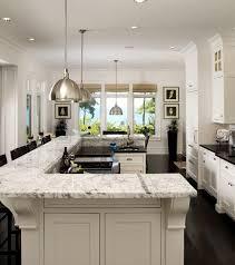 g shaped kitchen layout ideas g shaped kitchen design