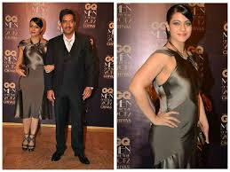 top bollywood actresses u0026 their fashion disasters bollywoodsite