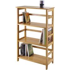 Pine Bookcase Honey Pine Bookcase Decor Color Ideas Modern On Honey Pine