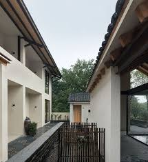 chambres d hotes lub駻on 73 best vernacular modern images on architecture