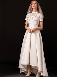 london wedding dresses temperley london 2018 collection bridal fashion week photos