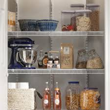 shop storage u0026 organization at lowes com