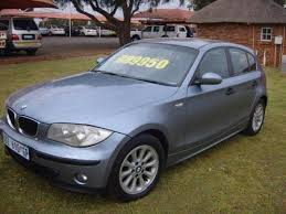 how to check on bmw 1 series used bmw 1 series 2006 cars for sale on auto trader