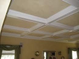 100 home decor liquidation ideas for interior decoration
