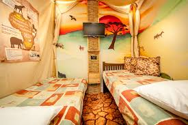 bedroom ideas fabulous african decor archives home caprice your