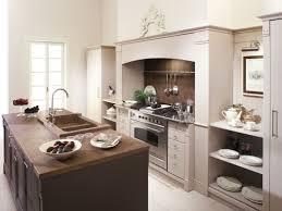 modern english kitchen english mood grigio argilla by minacciolo