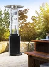 Gas Heaters Patio Outdoor Patio Heaters Outdoor Furniture