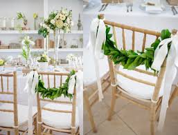 Chiavari Chair Malaysia Top 10 Places To Get Tiffany Chairs In Singapore