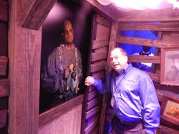 orlando history center upgrades their universal orlando exhibit