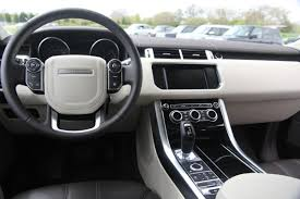 land rover sport price awesome land rover sport 2014 price for interior designing vehicle