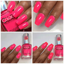 it u0027s a sauna out here the best nail polish colors new york