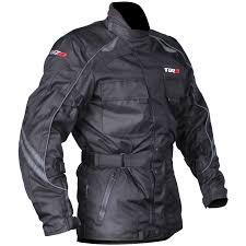 waterproof motorcycle jacket tuzo trail master waterproof motorcycle jacket