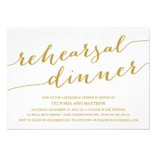 dinner invitation wording rehearsal dinner invitation wording