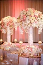 quinceanera centerpieces for tables gold quinceanera wedding docorations bridalore