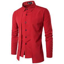 mens designer shirts cheap mens shirts sale newchic